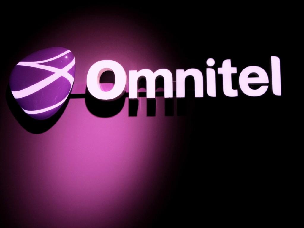 """Omnitel"""