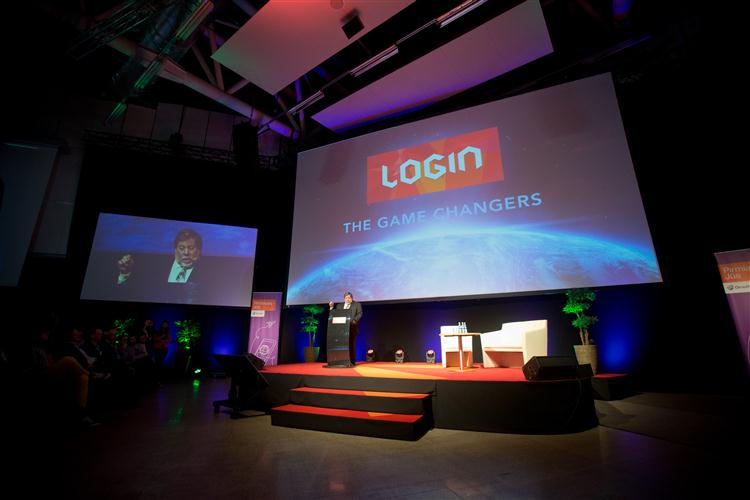 Login 2013