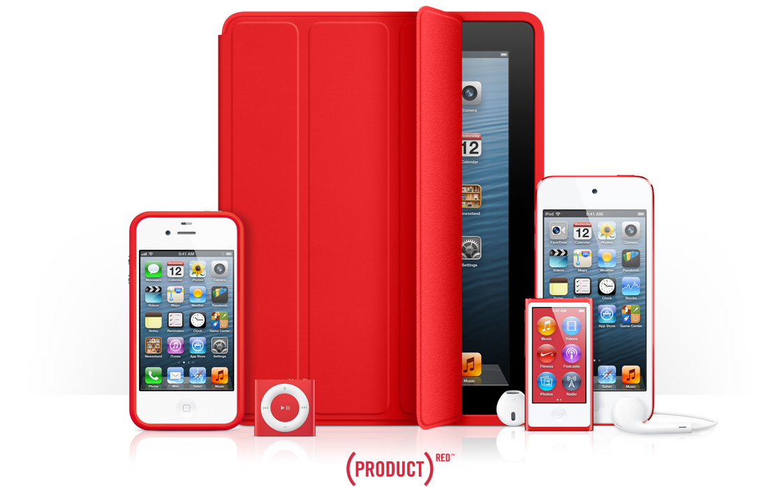 apple-product-red-financing