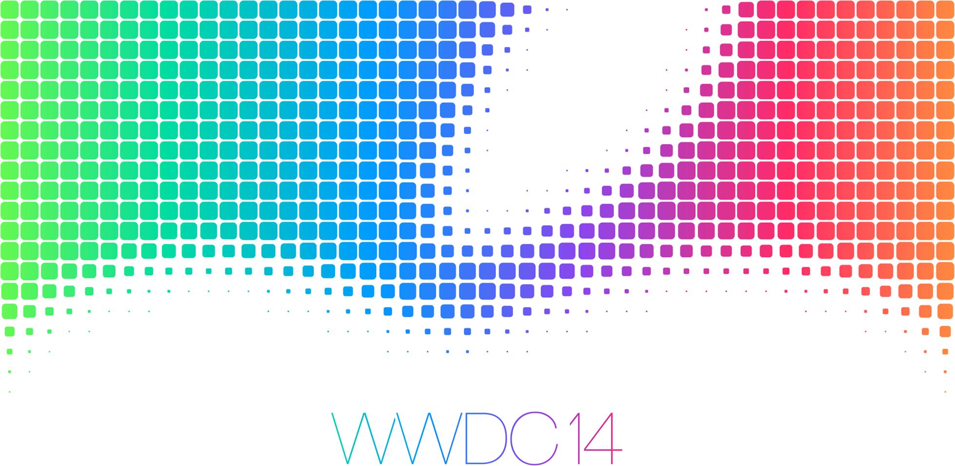 """""""WWDC 2014"""""""