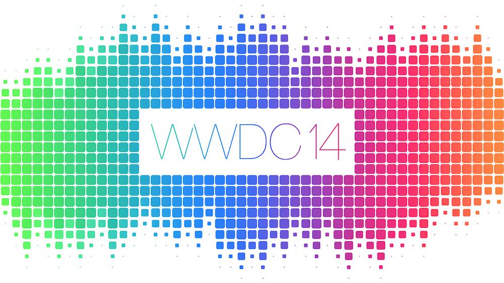 """Konferencija WWDC 2014: ko tikėtis iš """"Apple""""?"""