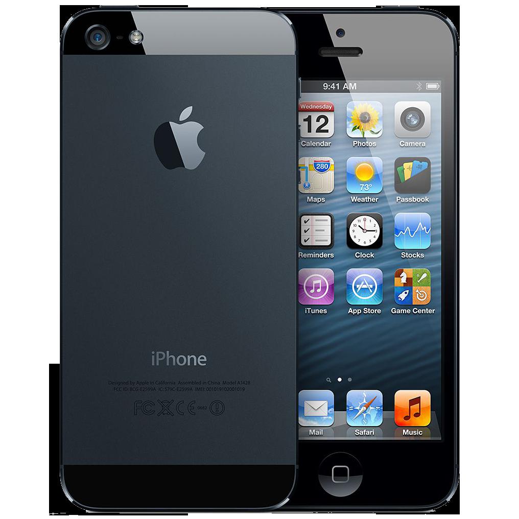 """""""Apple"""" paskelbė """"iPhone 5"""" baterijos keitimo programą"""