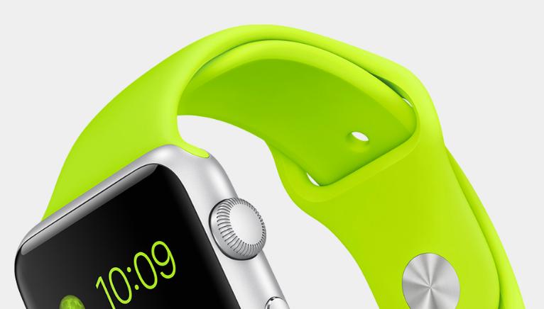 """kaip naudotis """"iPhone 5"""" sveikatos programos širdies ritmu"""