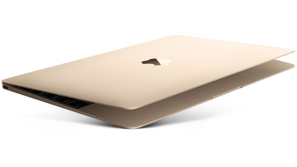"""MacBook"" su ""Retina"" ekranu"