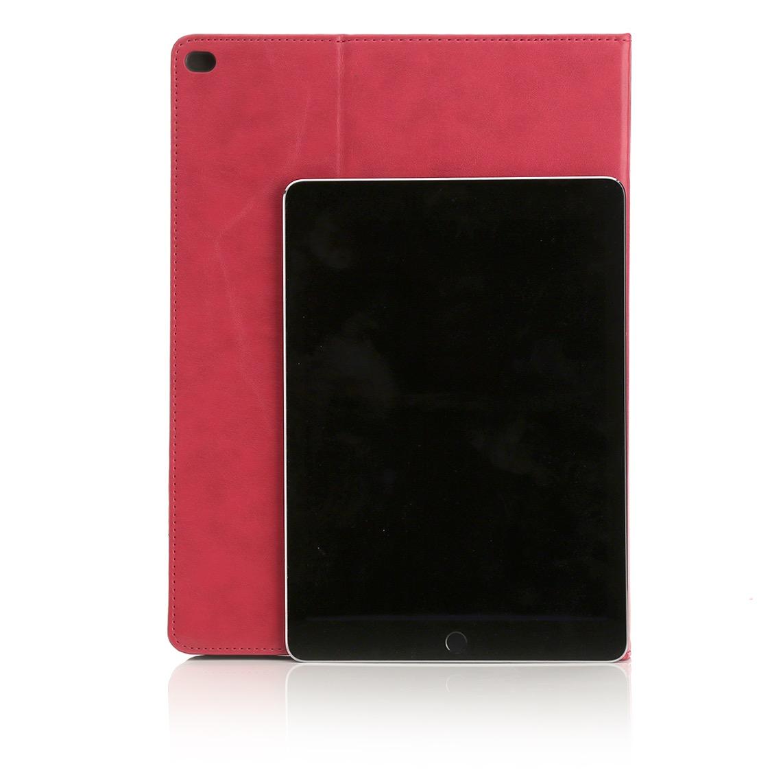 """Tariamai """"iPad Pro"""" dėklas, palygintas su """"iPad Air 2"""""""