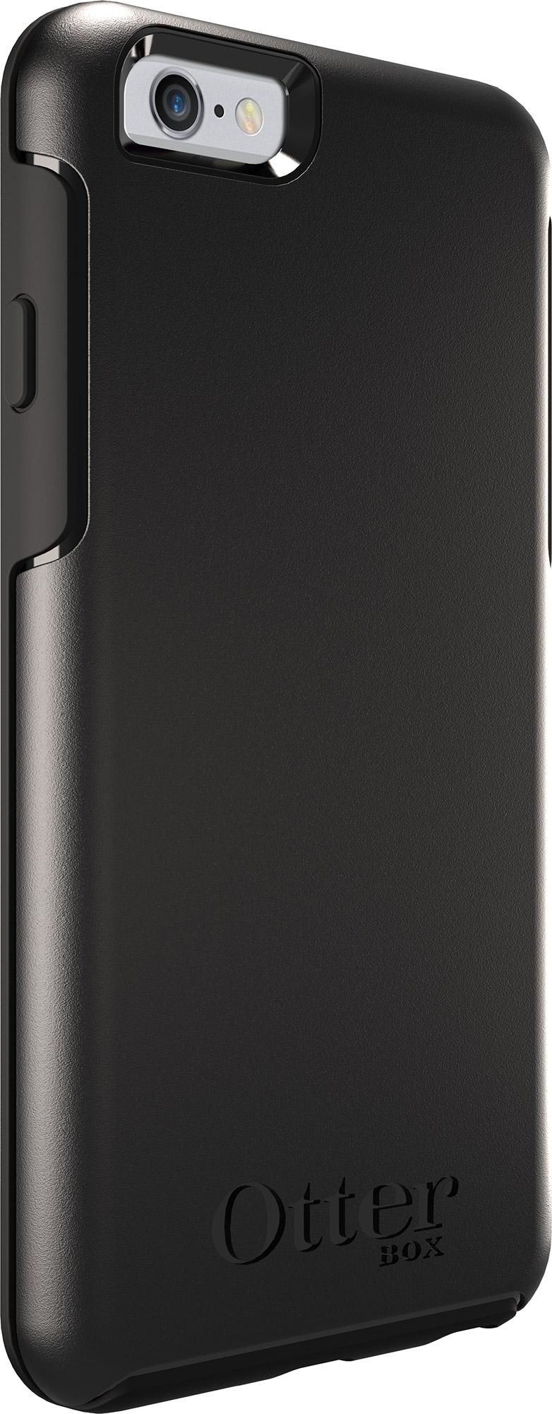 """""""OtterBox Symmetry"""" dėklas, skirtas  """"iPhone 6"""""""
