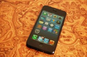 """A. Užkalnio užfiksuotas """"iPhone"""" jo naudojimo saulėtekyje"""