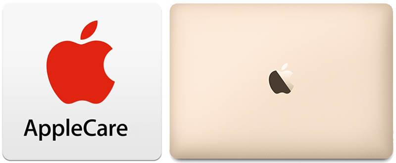 """AppleCare"""