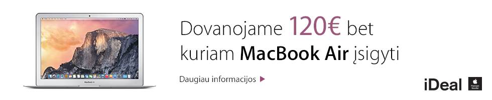 MacBookAir_iDeal_980x200