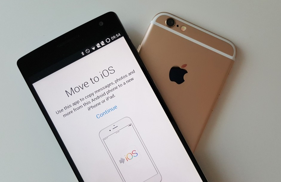 Move-to-iOS1-940x610