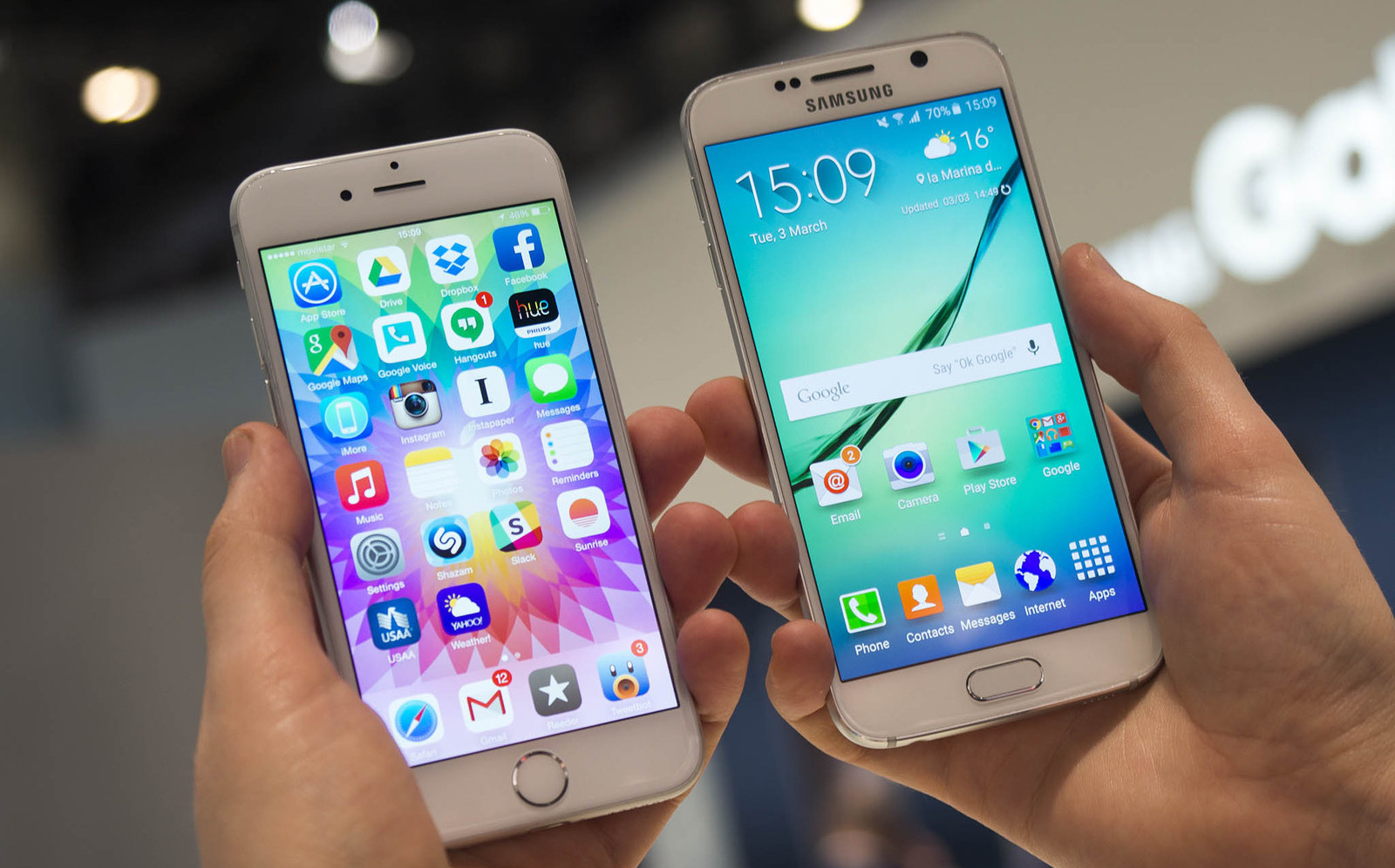 galaxy-s6-iphone-6-comparison-fronts-hands