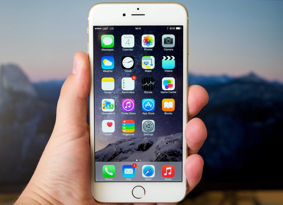 iphone-6-ios-9-1