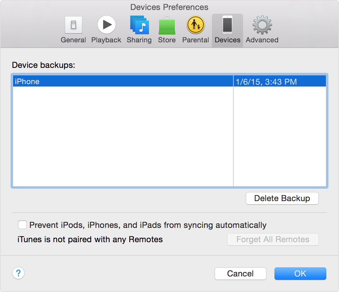 iphone6-ios8-backup_device-itunes-device_preferences