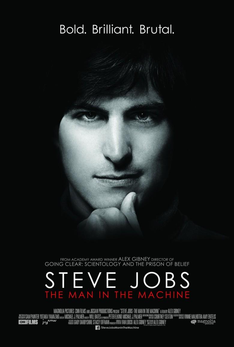 Jobs filmas